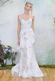 wedding dress garden party elizabeth fillmore garden party dress search fashion