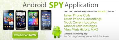 track an android phone would you like android cell phone tracker app with exactspy