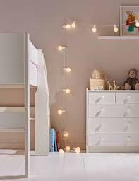 bedroom fairy light ideas inspiration lightsfuncouk and wall