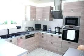 modele de cuisine rustique cuisine acquipace bois modele cuisine futee magazine autaautistik me