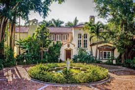 curbed miami archives sold homes in miami page 2