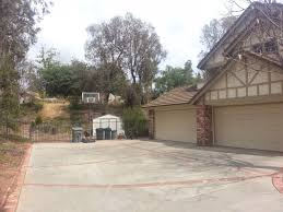 four car garage 15485 willow ranch trail poway ca kristi rainey realty