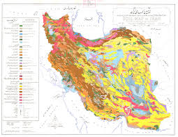 Central Asia Map by Iran Afghanistan And Central Asia Stuning Map Of Iran Afghanistan