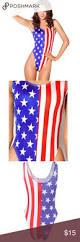 Flag One Piece Swimsuit более 25 лучших идей на тему One Piece Flag на Pinterest
