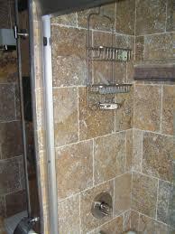shower installation travertine installers wholesaler