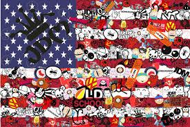 jdm sticker wallpaper images of sticker bomb wallpaper hi res sc