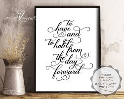wedding quotes pdf 66 best wedding signs images on bridal shower signs