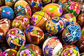wax easter egg decorating decorate a pysanky egg for easter