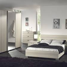 chambre a coucher complete but chambre a coucher adulte complete but chambre idées de