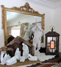 home interiors nativity 50 inspirational home interior nativity set