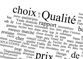 classement cuisinistes qualit classement cuisiniste rapport qualite prix dclarations