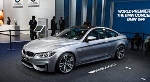 bmw finance and leasing for bad credit msg cars http msgcars