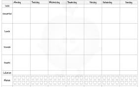 excel business cardte download free blank spreadsheet dreaded card