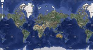 Satellite Map Usa Google Maps Testing Search Store Local Inventory Google Maps