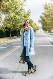 150 casual fall to try when you have nothing to wear