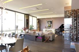 the real life barbie penthouse wsj