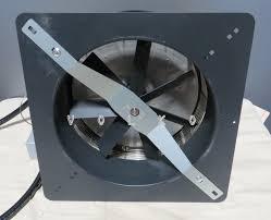 enervex fan source enervex fireplace chimney fans chimney