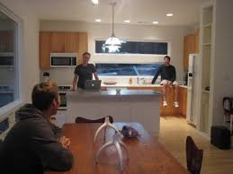 how to clean kitchen cabinets before moving in pack and move with organization and ease this is moving