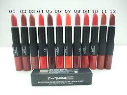best black friday lipstick deals black friday makeup deals mac makeup aquatechnics biz