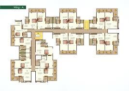 high rise apartment floor plans apartment house plans design apartment floor plans designs stunning