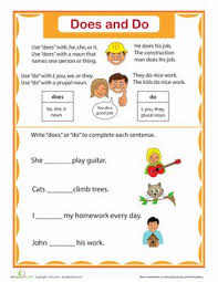 229 best hs 1st 2nd grade english images on pinterest