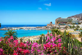 gran canaria holidays find the best deals here myholidayguru