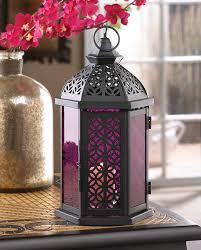 exotic candle lantern wholesale at koehler home decor