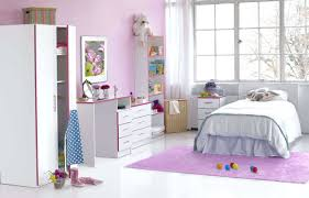 cute toddler room decorating ideas for your inspirations