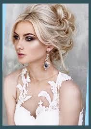 upstyles for long hair upstyles for long hair for weddings glamorous hair simplicity