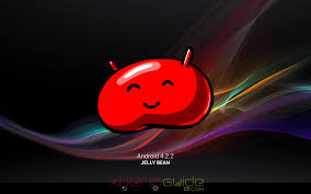 android 4 2 jelly bean android 4 2 2 jelly bean software screenshot xperia tablet z