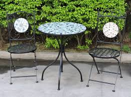 The Range Garden Furniture Innovators Intl Innovators Int Twitter