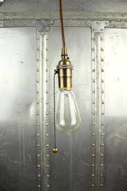 ceiling light with pull chain switch ceiling l with pull chain photo 3 of 9 ceiling light pull switch