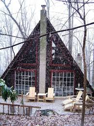aframe homes a frame house plans amazing tiny a frame houses that actually want