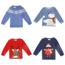children s jumpers got yours jojo maman bebe
