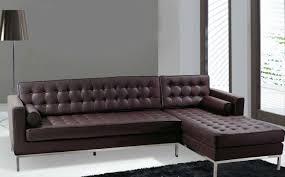 home decor stores in dallas furniture office furniture stores near me decor color ideas