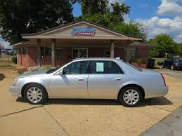 cadillac cts for sale 5000 50 best used cadillac dts for sale savings from 2 559