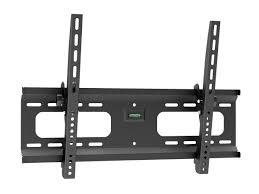Samsung Monitor Wall Mount Stable Series Tilting Wall Mount For Large 37 70 Inch Tvs Max 165
