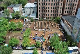 garden city family doctors ideas scape