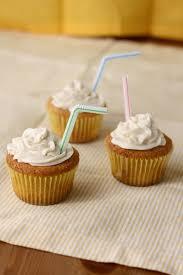 beer cupcakes vanilla root beer float cupcakes hummingbird high a desserts