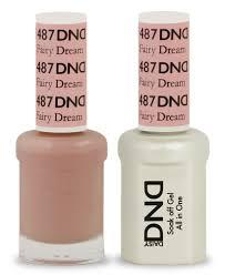 dnd fairy dream u2013 487 u2013 hollywood nails supply uk