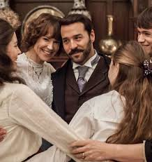 hairstyles and clothes from mr selfridge 184 best mr selfridge images on pinterest mr selfridge season
