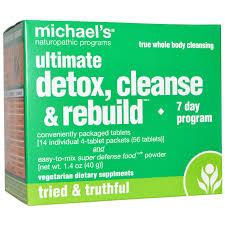 detox what u201cthey u201d don u0027t want you to know u2013 science based medicine