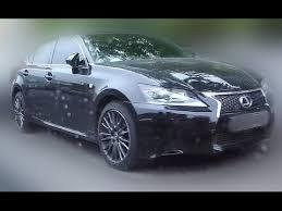 lexus generations 2018 lexus es 4dr sedan hybrid generations will be made