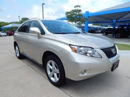lexus cars for sale used lexus cars for sale used lexus inventory in tulsa