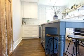 consumer reports kitchen cabinets quality of ikea kitchen cabinets s ikea kitchen cabinets reviews