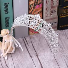 jade hair ornament promotion shop for promotional jade hair