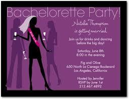 bachelorette party invitations template invitations ideas