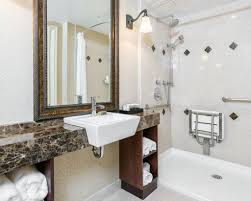 bathrooms design vibrant idea handicap accessible bathroom