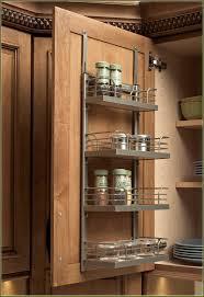 kitchen cabinet spice organizer narrow cabinet spice rack images kitchen cabinets pinterest