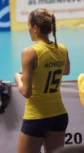 Monique Pavão